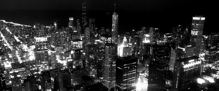 chicago_skyline_by_msog-edit