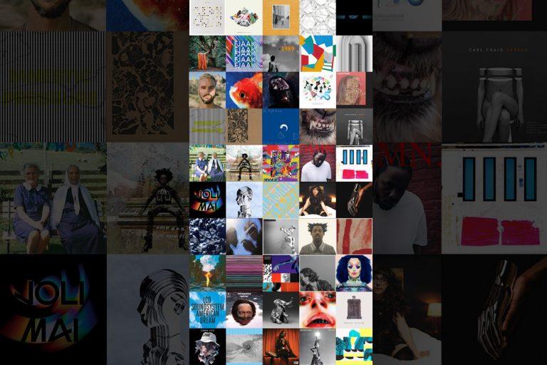 albums-splash