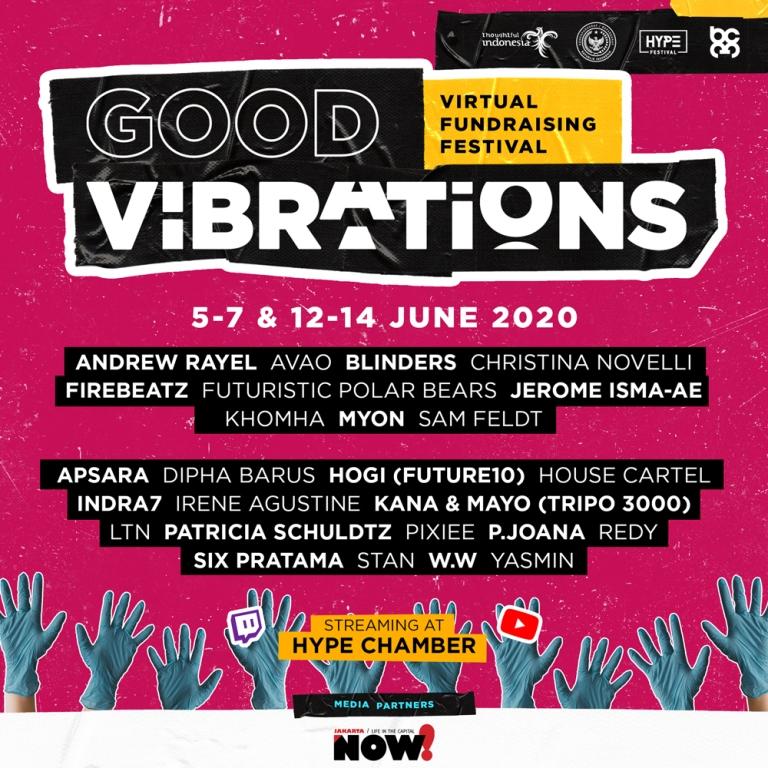 good_vibrations-now__jakarta
