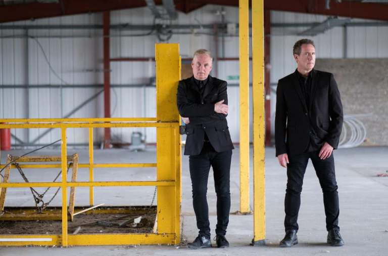 omd-mark-mcnulty