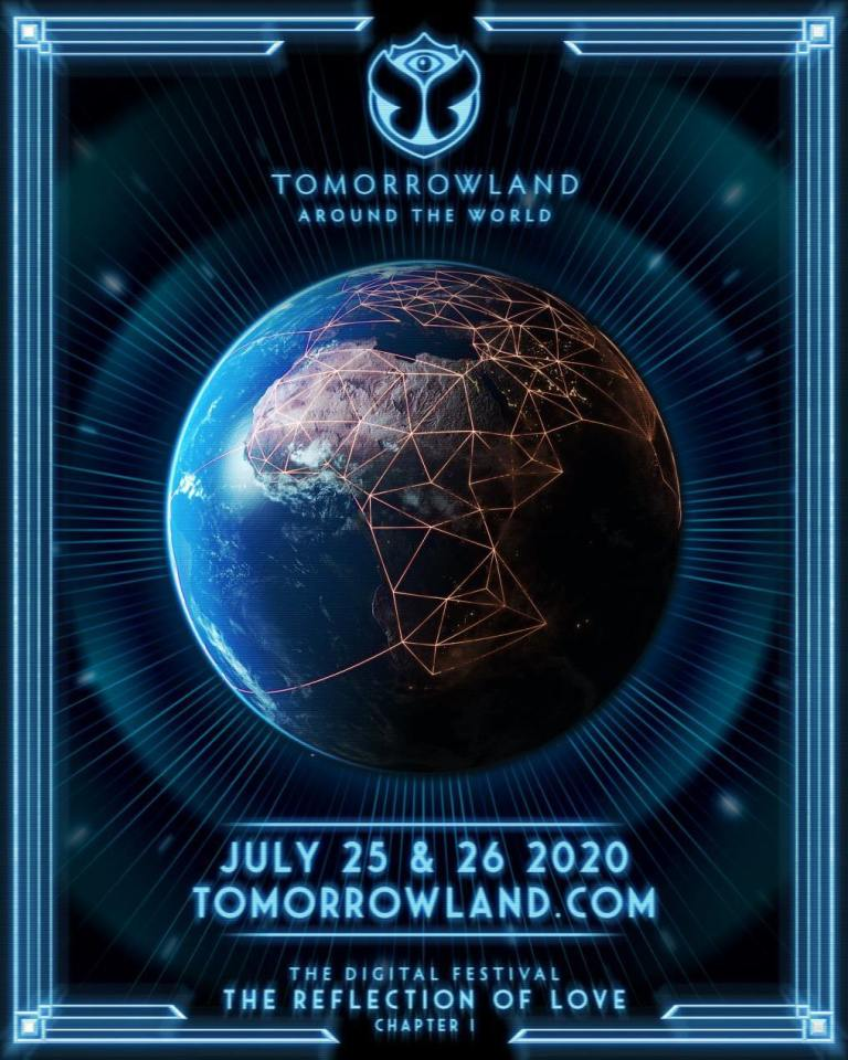tomorrowland-cartel